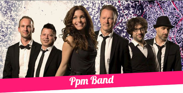 PPM Band