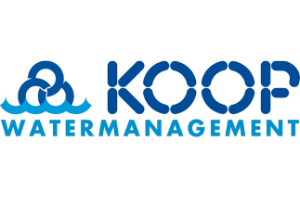 Koop Watermanagement